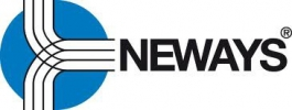 Neways | Creating electronic solutions for Human demands